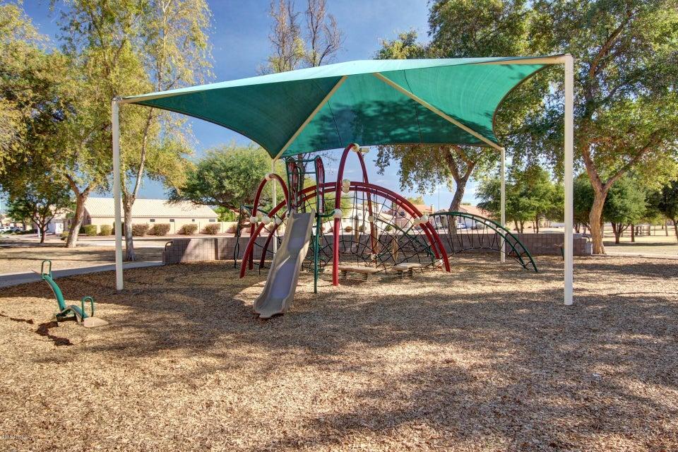 MLS 5711585 1822 W ORIOLE Way, Chandler, AZ Chandler AZ Clemente Ranch