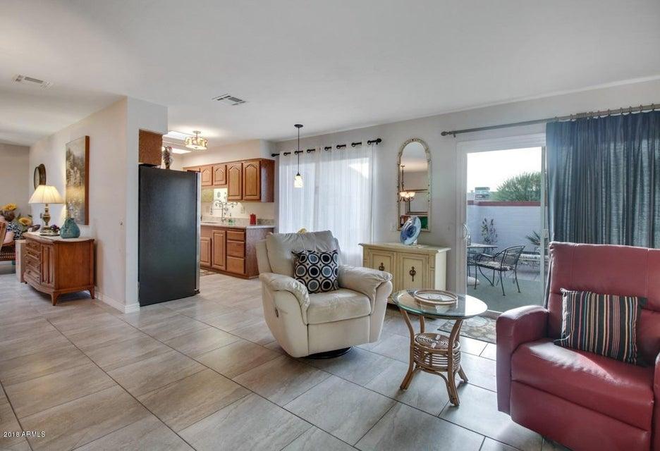 MLS 5711607 13339 W STONEBROOK Drive, Sun City West, AZ Sun City West AZ Luxury