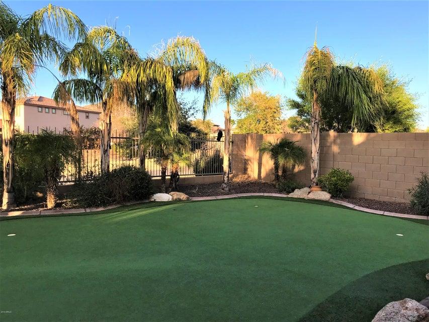 MLS 5711600 5832 W FETLOCK Trail, Phoenix, AZ 85083 Phoenix AZ Stetson Valley