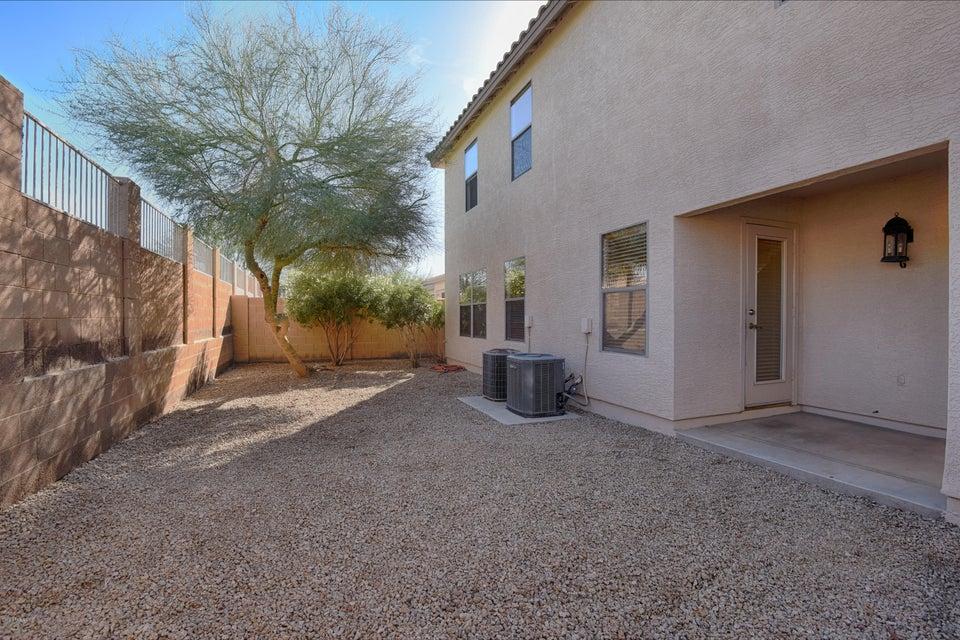 MLS 5711599 1722 W WILDWOOD Drive, Phoenix, AZ 85045 Ahwatukee Club West AZ