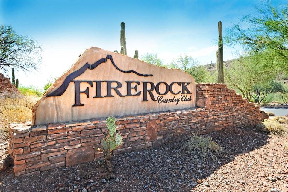 MLS 5711575 9311 N HORIZON Trail, Fountain Hills, AZ 85268 Fountain Hills AZ Four Bedroom