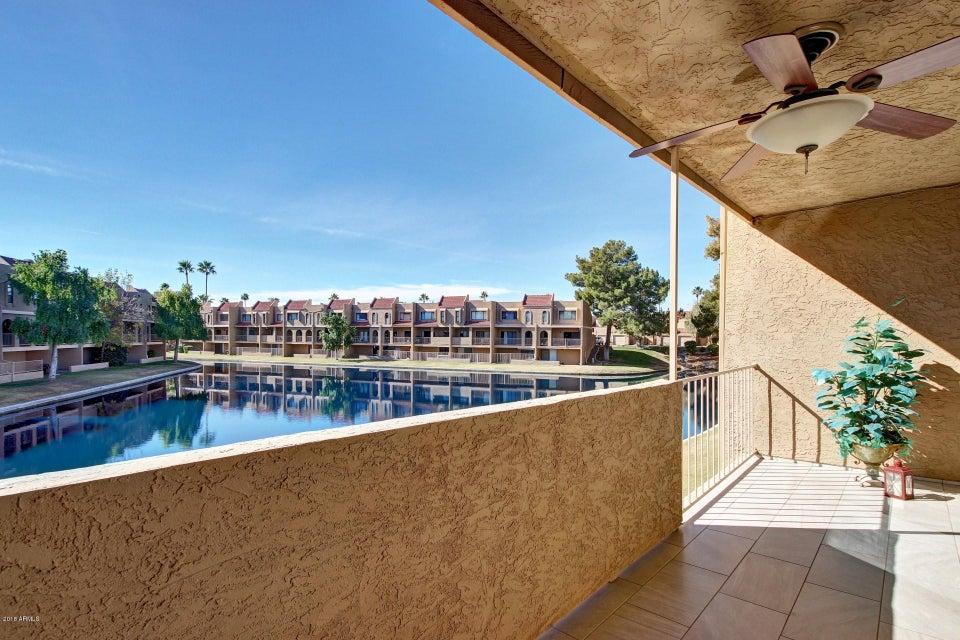 MLS 5711824 2524 S EL PARADISO -- Unit 113, Mesa, AZ Mesa AZ Waterfront