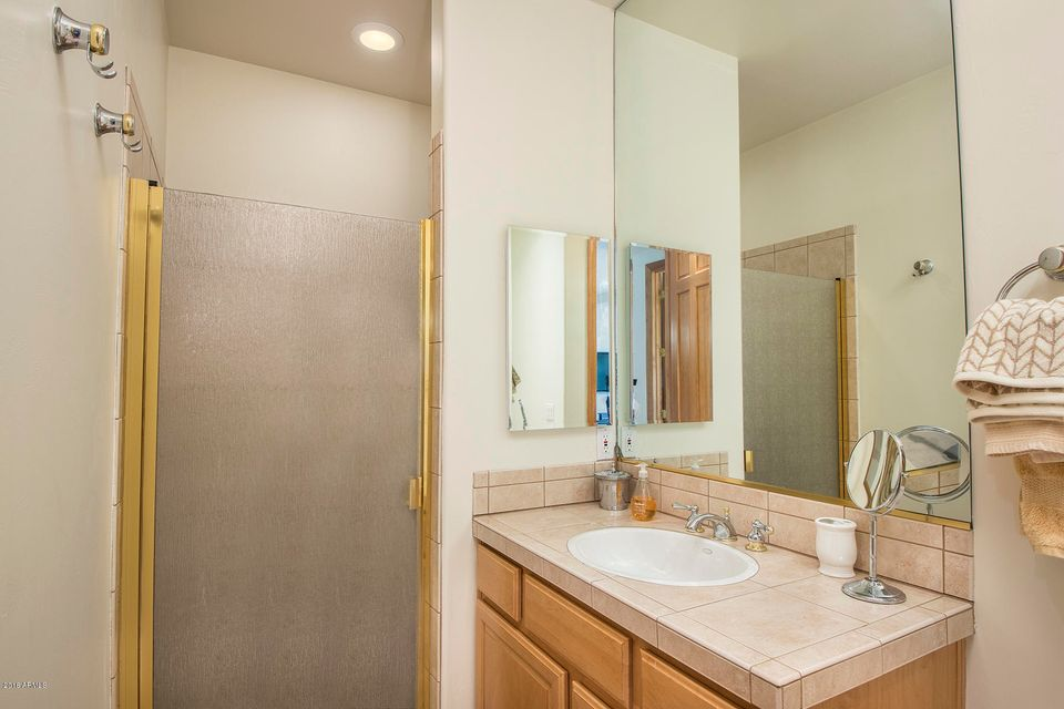 2320 Link Smith Unit 636 Flagstaff, AZ 86005 - MLS #: 5711593