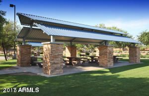 36201 N MATTHEWS Drive San Tan Valley, AZ 85143 - MLS #: 5711626