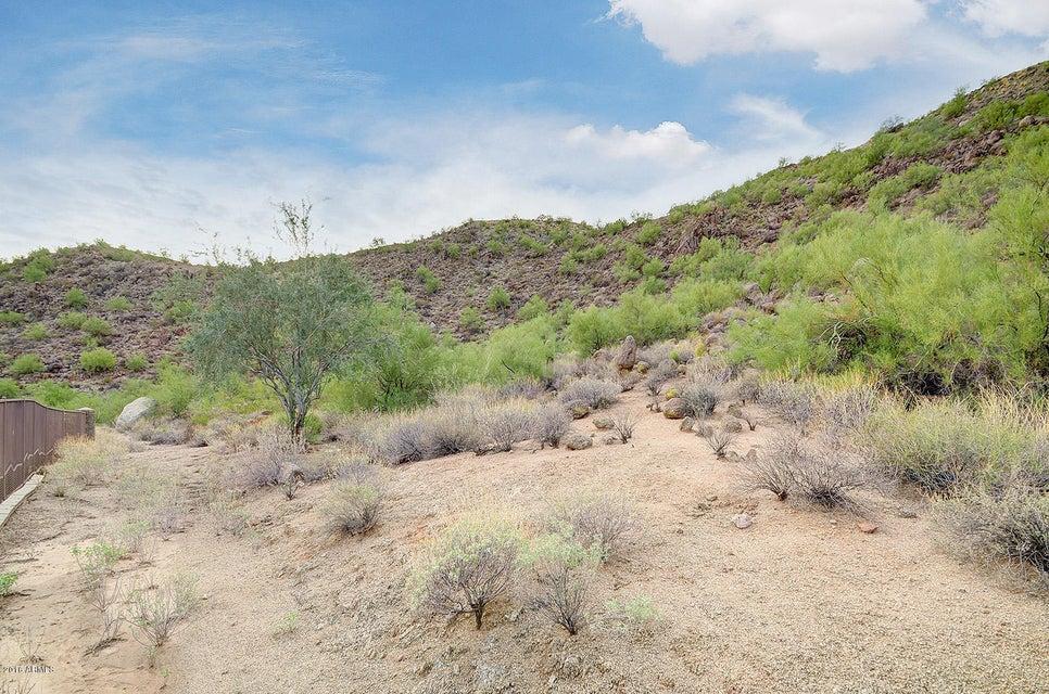 9759 E INGLEWOOD Circle Mesa, AZ 85207 - MLS #: 5713071