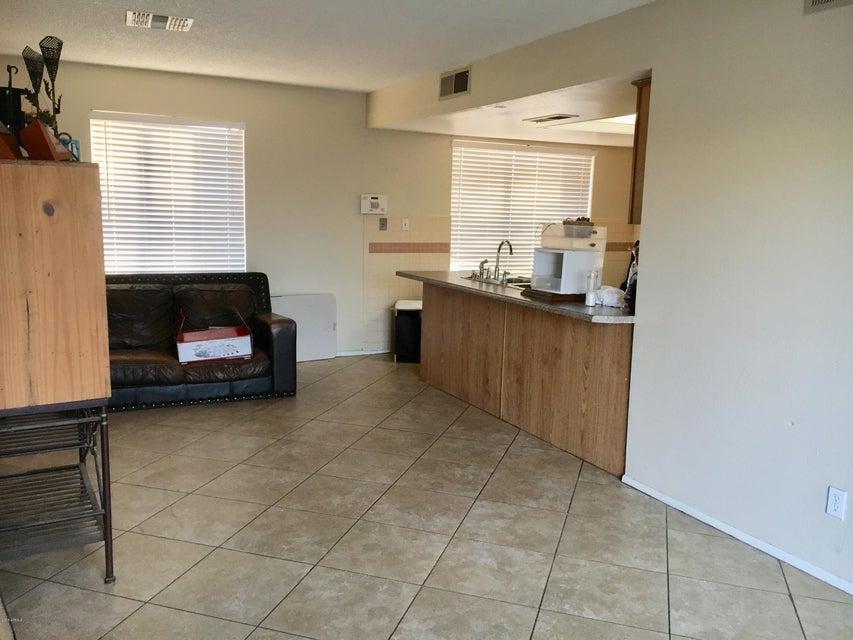 MLS 5711632 9030 W GLENROSA Avenue, Phoenix, AZ 85037 Phoenix AZ Sunrise Terrace