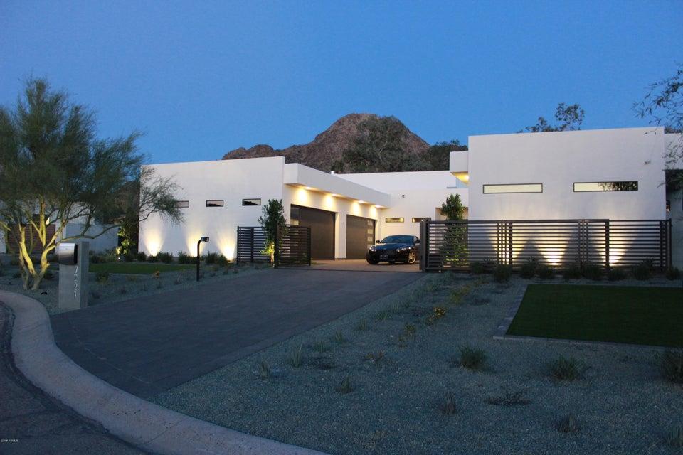 7221 N 21ST Street, Phoenix AZ 85020