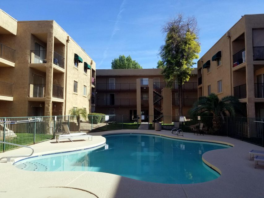 6060 W ROYAL PALM Road Unit Various Glendale, AZ 85302 - MLS #: 5651946