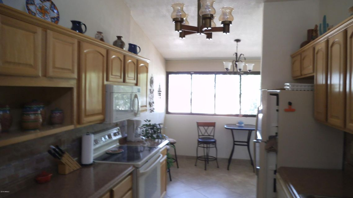 MLS 5711669 455 S DELAWARE Drive Unit 2, Apache Junction, AZ Apache Junction AZ Condo or Townhome