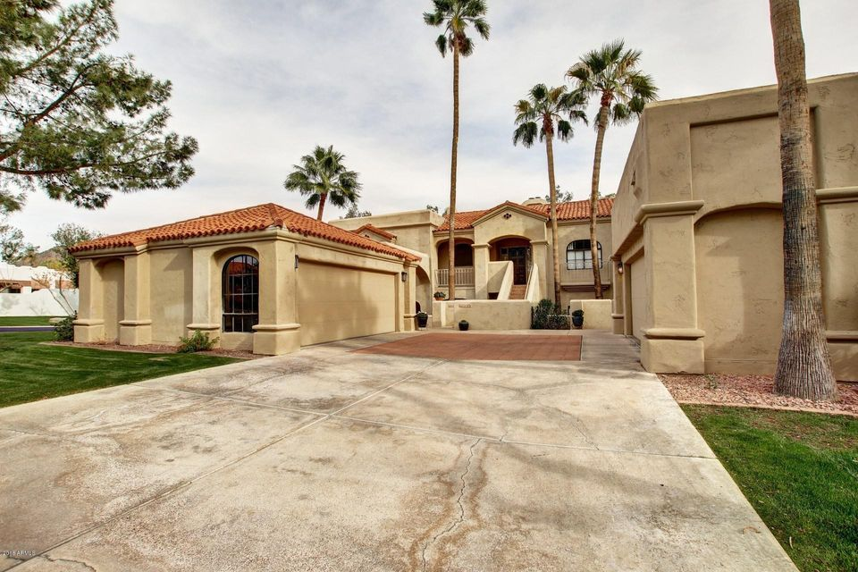 Photo of 6159 N 28TH Place, Phoenix, AZ 85016