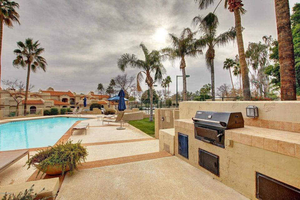 MLS 5711758 6159 N 28TH Place, Phoenix, AZ Phoenix AZ Waterfront