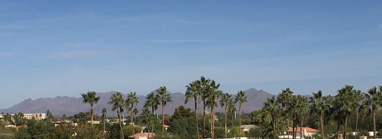 7788 E Main Street Unit A-1009 Scottsdale, AZ 85251 - MLS #: 5641069