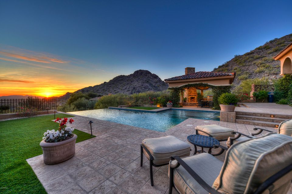 Photo of 11536 E Paradise Lane, Scottsdale, AZ 85255