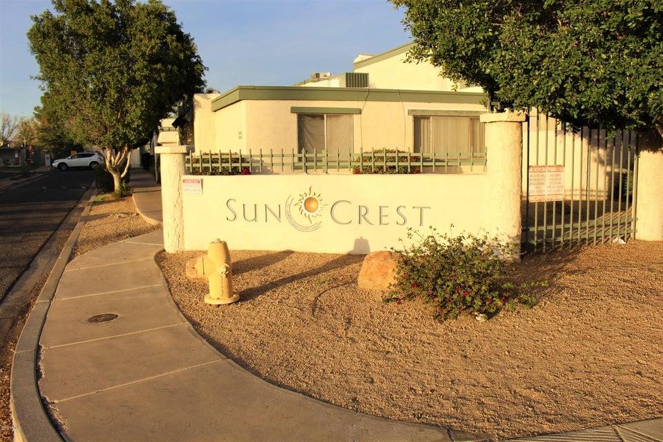 Photo of 9016 N 51ST Lane, Glendale, AZ 85302