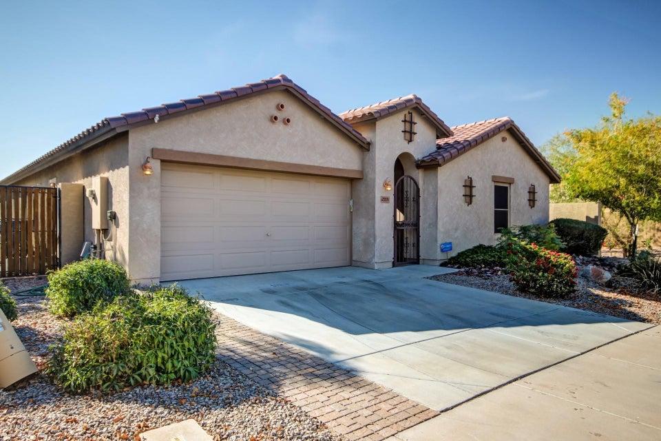 25571 W RIPPLE Road Buckeye, AZ 85326 - MLS #: 5711768