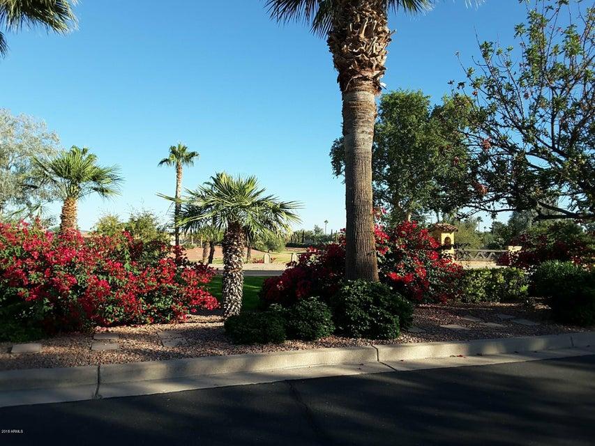 MLS 5688950 12955 W RIDGLEY Drive, Sun City West, AZ Sun City West AZ Golf Gated