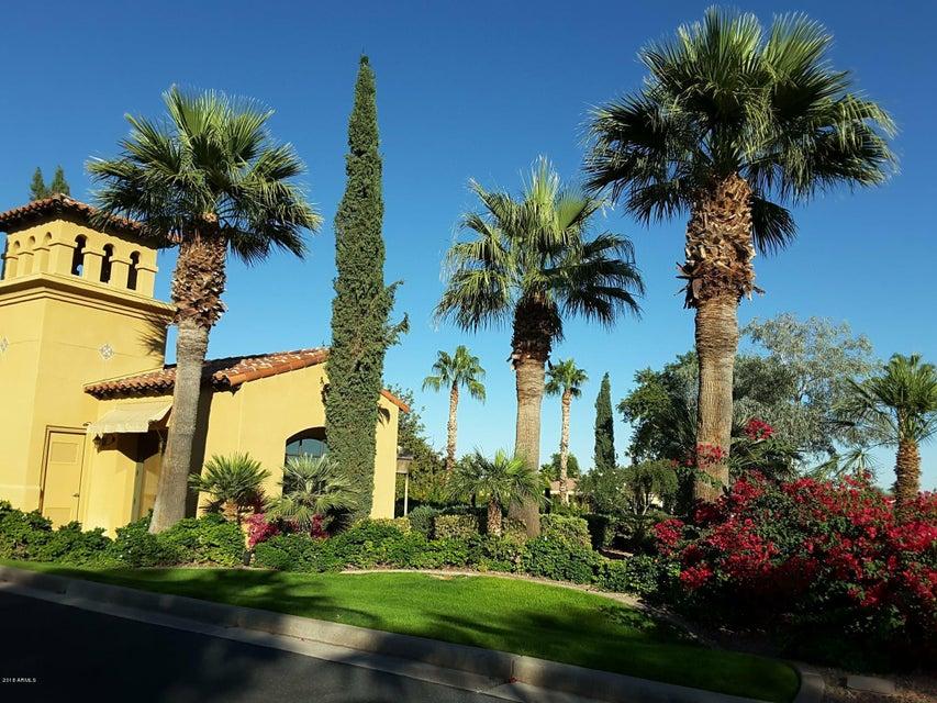 MLS 5688950 12955 W RIDGLEY Drive, Sun City West, AZ Sun City West AZ Gated