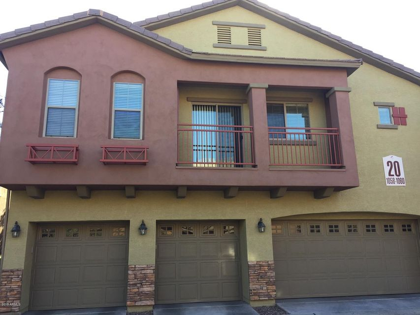 Photo of 18250 N 32ND Street #1058, Phoenix, AZ 85032