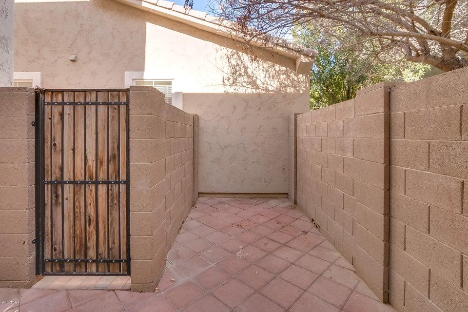 MLS 5711756 10254 E ISLETA Avenue, Mesa, AZ 85209 Mesa AZ Crismon Creek