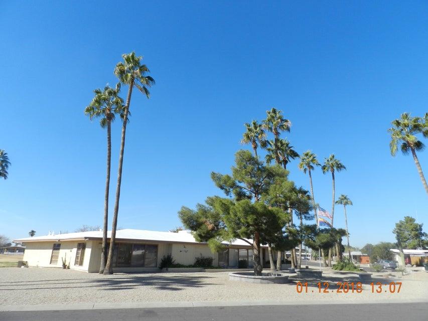 MLS 5711517 17828 N 6TH Street, Phoenix, AZ Phoenix AZ Scenic