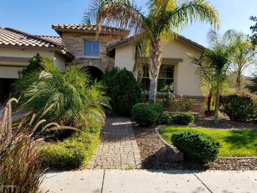 MLS 5700813 815 W VERBENA Lane, Litchfield Park, AZ 85340 Litchfield Park Homes for Rent