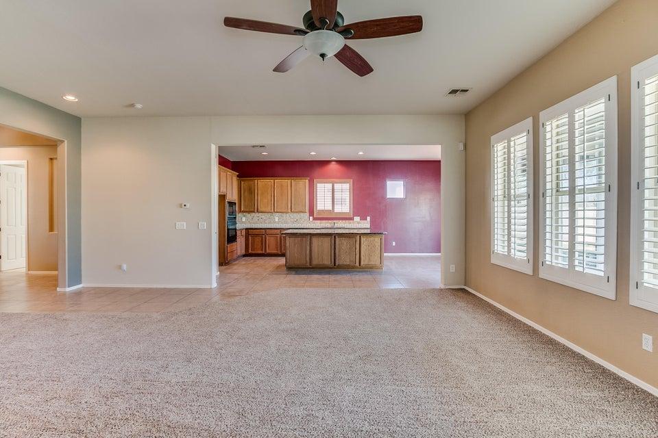 15398 W MONTECITO Avenue Goodyear, AZ 85395 - MLS #: 5712034