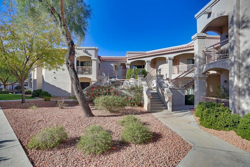 Photo of 9151 W Greenway Road #278, Peoria, AZ 85381