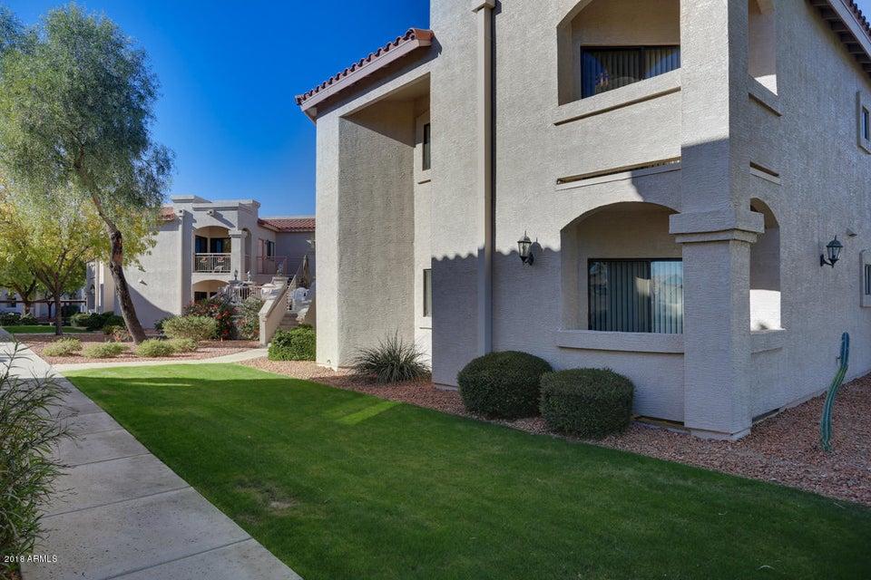 MLS 5711806 9151 W Greenway Road Unit 278, Peoria, AZ Peoria AZ Condo or Townhome