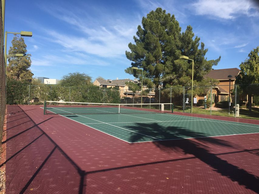 MLS 5711818 4848 E MINERAL Road Unit 4, Phoenix, AZ Ahwatukee Community AZ Condo or Townhome