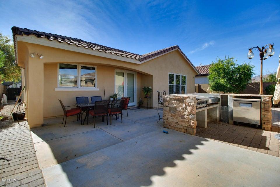 MLS 5711838 18220 W CAROL Avenue, Waddell, AZ Waddell AZ Scenic
