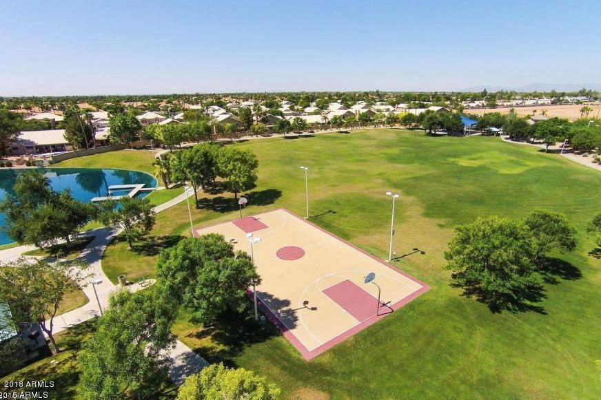 MLS 5711837 707 S MARTINIQUE Drive, Gilbert, AZ 85233 Gilbert AZ The Islands