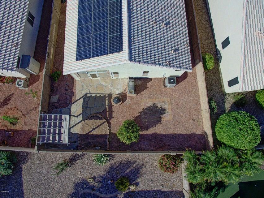 MLS 5711840 11045 W ORAIBI DR Drive, Sun City, AZ 85373 Sun City AZ Ventana Lakes