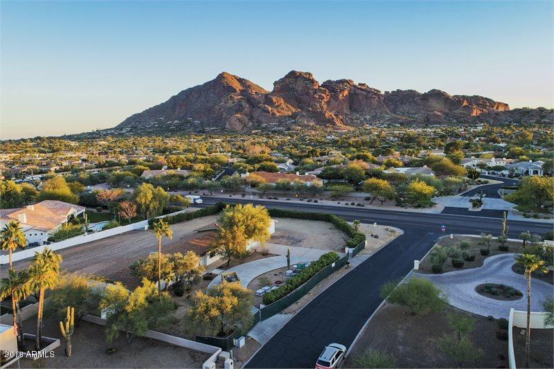 Photo of 6501 N 48TH Street, Paradise Valley, AZ 85253
