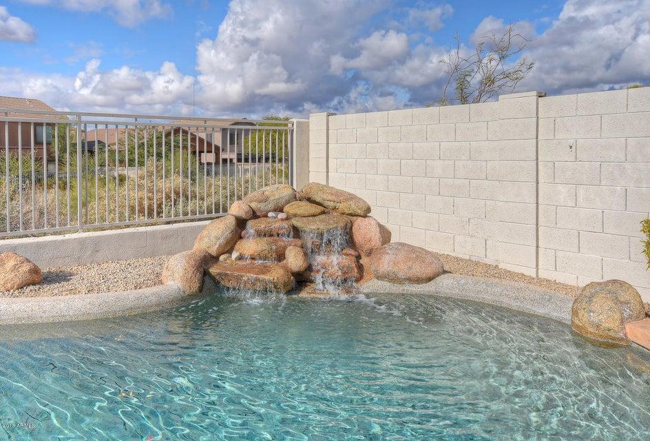 MLS 5703733 33830 N 43RD Street, Cave Creek, AZ 85331 Cave Creek AZ Dove Valley Ranch