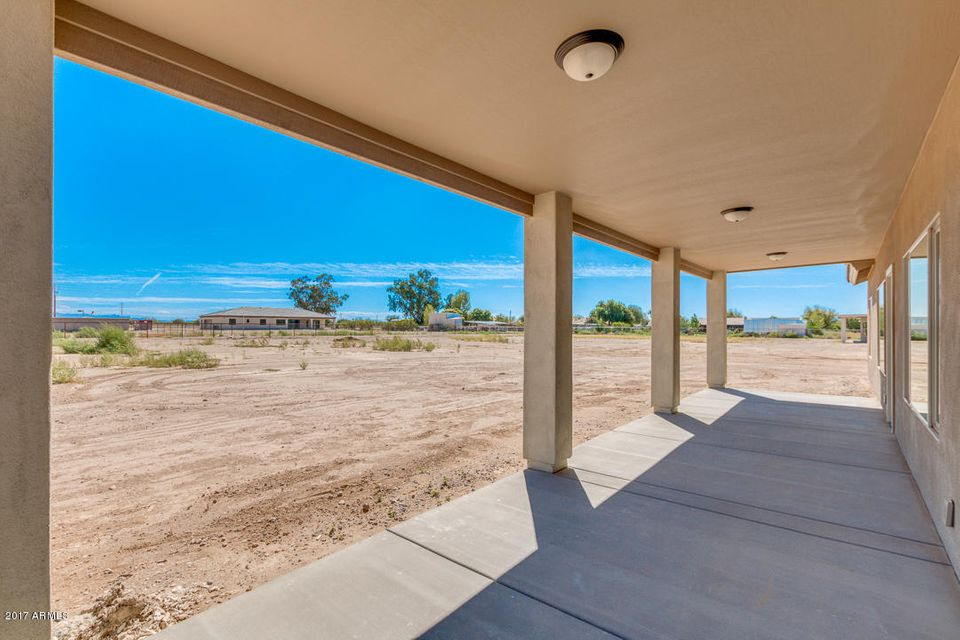 MLS 5711885 28028 N QUINTANA Place, Queen Creek, AZ Queen Creek AZ Gated