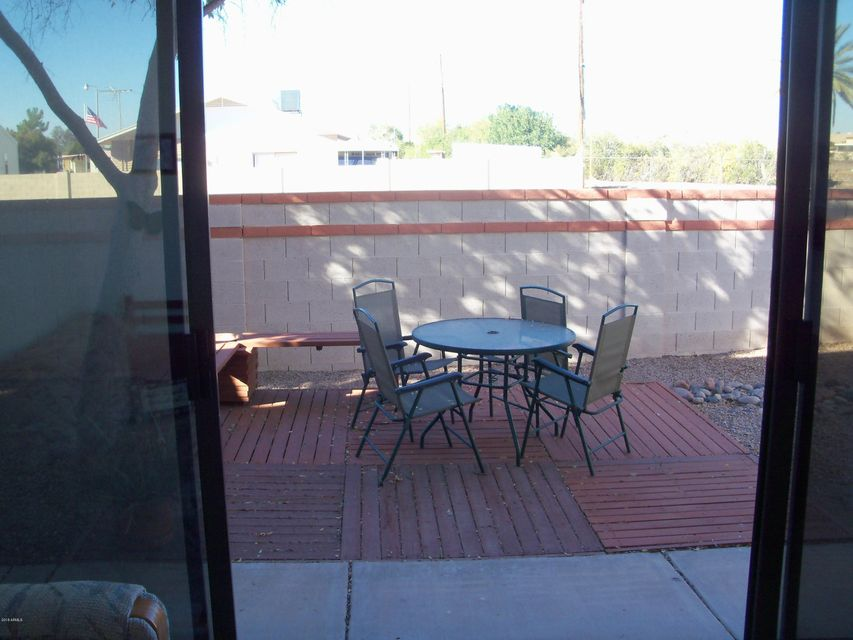 MLS 5711884 455 S DELAWARE Drive Unit 103, Apache Junction, AZ Apache Junction AZ Condo or Townhome