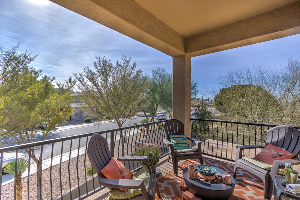 MLS 5711894 7820 S 6TH Drive, Phoenix, AZ 85041 Phoenix AZ REO Bank Owned Foreclosure