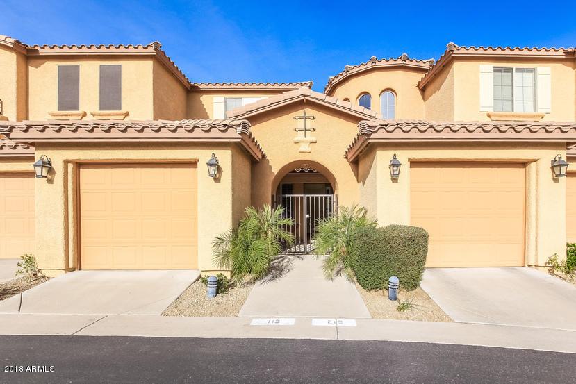 Photo of 10655 N 9TH Street #113, Phoenix, AZ 85020