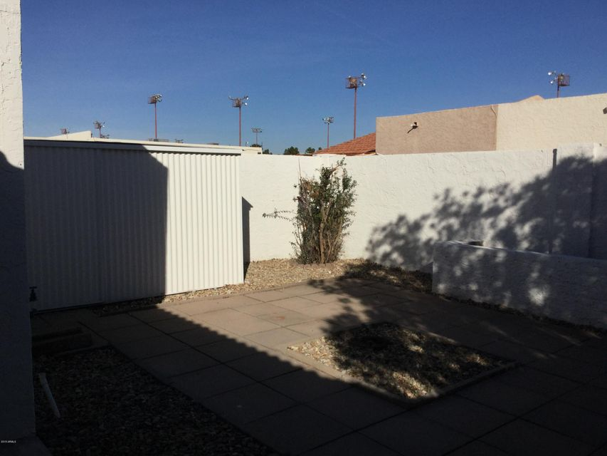 MLS 5711928 157 LAGUNA Drive, Litchfield Park, AZ Litchfield Park AZ Golf