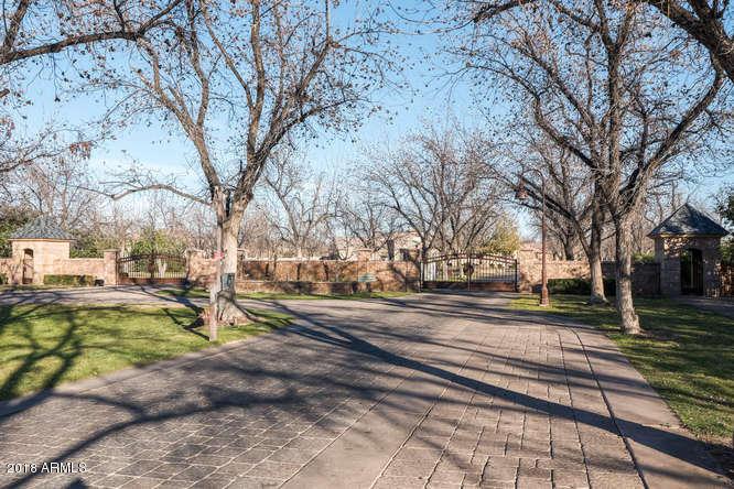 MLS 5693467 20177 E VIA DE ARBOLES Street, Queen Creek, AZ 85142 Queen Creek AZ Luxury