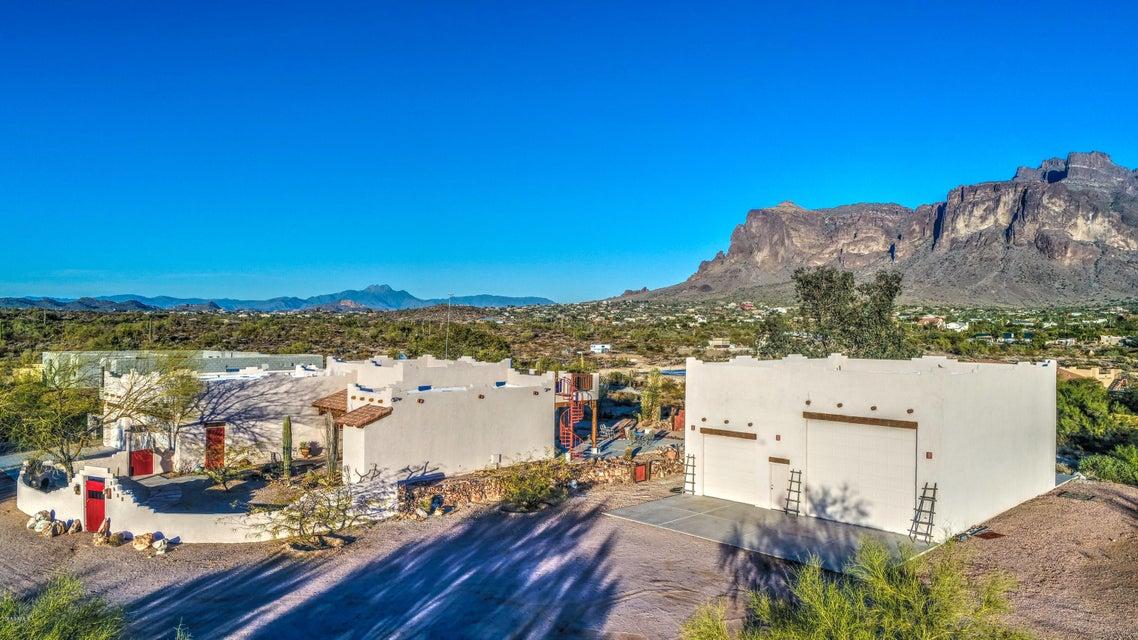 MLS 5711480 1491 N Boyd Road, Apache Junction, AZ 85119 Apache Junction