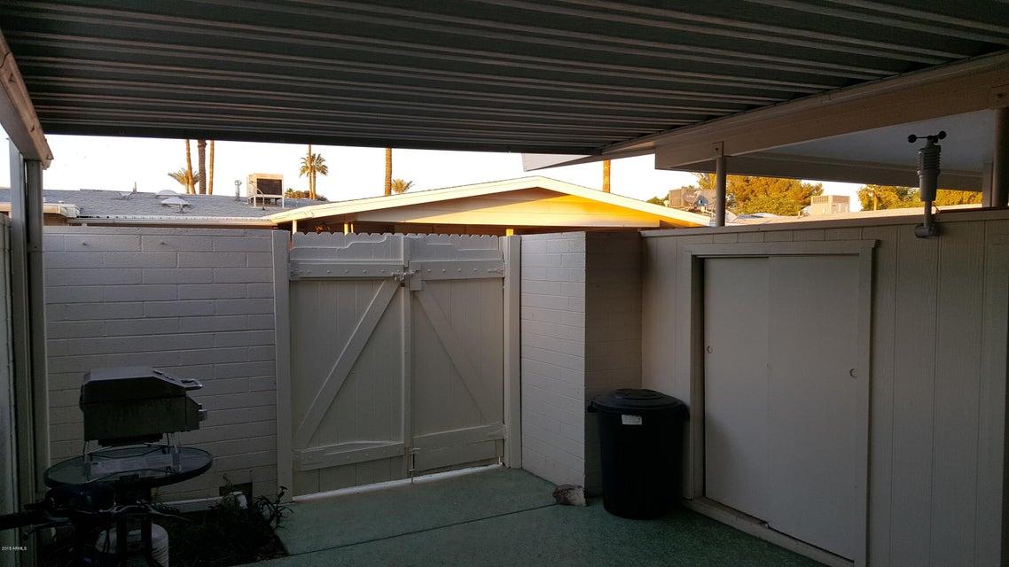 MLS 5711947 9449 N 111TH Avenue, Sun City, AZ Sun City AZ Adult Community