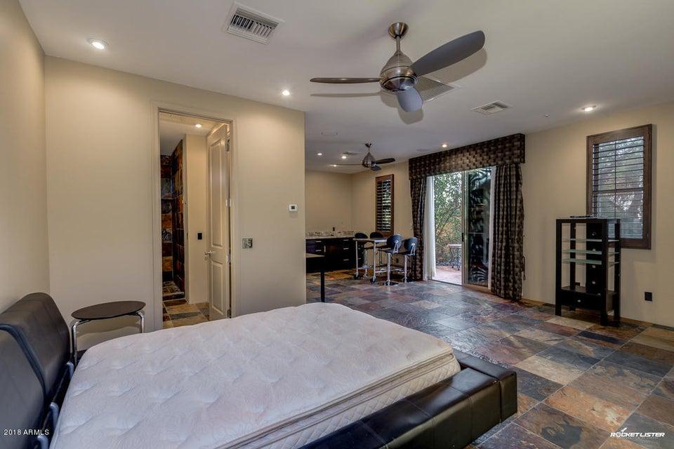 9385 E MONUMENT Drive Scottsdale, AZ 85262 - MLS #: 5712598