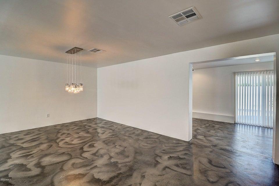8144 E FAIRMOUNT Avenue Scottsdale, AZ 85251 - MLS #: 5698880