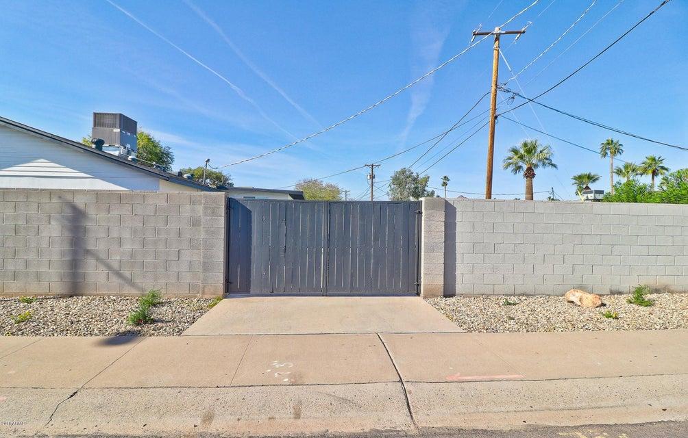 MLS 5698880 8144 E FAIRMOUNT Avenue, Scottsdale, AZ 85251 Scottsdale AZ Scottsdale Estates