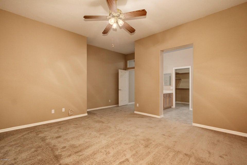 7803 E WILDCAT Drive Gold Canyon, AZ 85118 - MLS #: 5687555