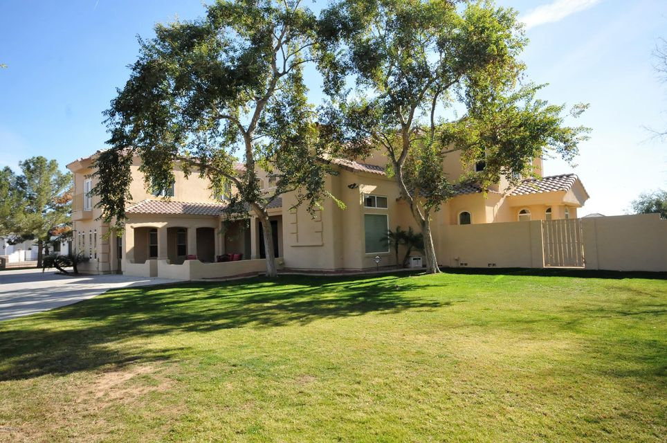 MLS 5711979 5225 W desert Drive, Laveen, AZ 85339 Laveen AZ Four Bedroom