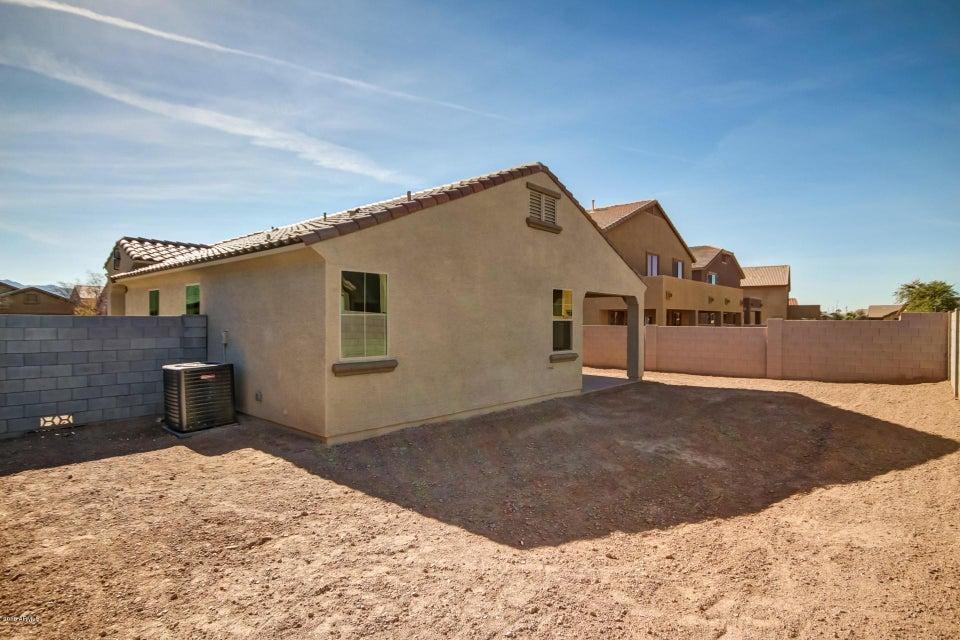 MLS 5672732 12160 W FLORENCE Street, Tolleson, AZ Tolleson AZ Newly Built