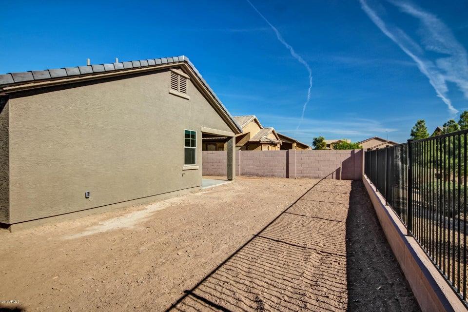 MLS 5672681 12217 W FLORENCE Street, Tolleson, AZ Tolleson AZ Newly Built