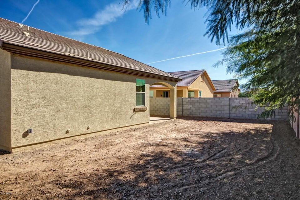 MLS 5669058 3418 S 121ST Drive, Tolleson, AZ Tolleson AZ Newly Built